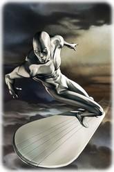 [RP Flash n°4] Event - Parodie Marvel : Opération Ragnarök, l'invasion étrange programmée par Galactus Surfer-d-argent-le_0-40e3844