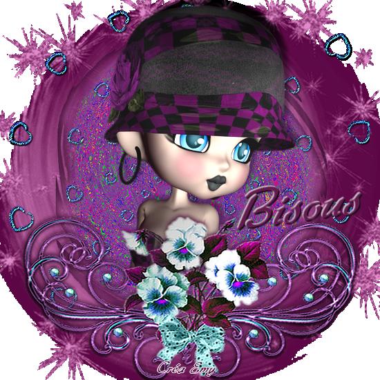 Bonne journée de mardi 23 Juin Bisous-emy-violet-3-1-40e0c96