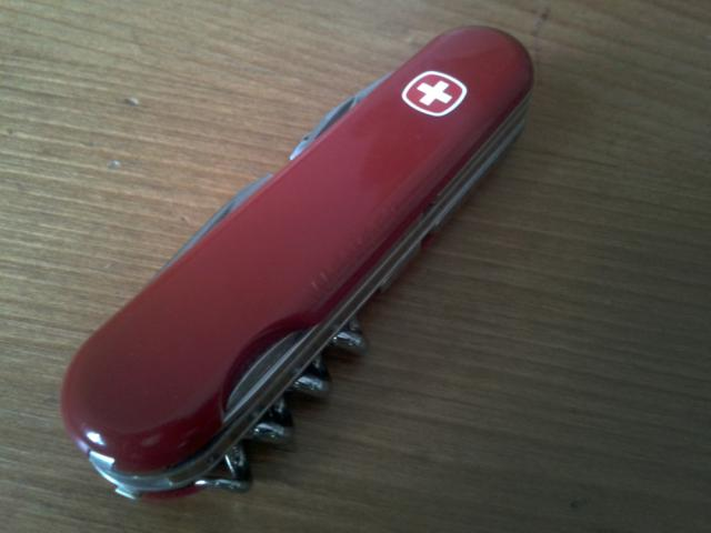 Ma collection Victorinox et wenger. [par Lucke] 2013-06-06-18.33.37-3ebe3e0
