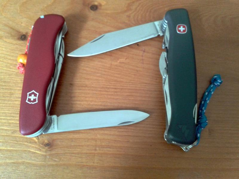 Comparatif Wenger Everest VS Victorinox Atlas 2013-06-14-13.23.41-3ef006c