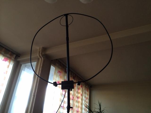 technique radio dx partage antenne alexloop. Black Bedroom Furniture Sets. Home Design Ideas