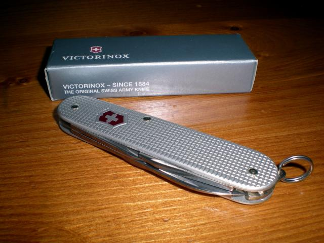 Ma collection Victorinox et wenger. [par Lucke] Dscn5257-3f09199
