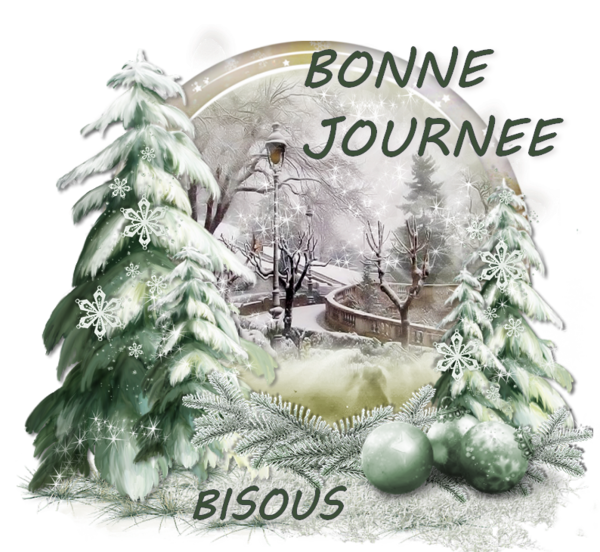 vendredie 16/1/2015  0-bonne-journ-e-42e9036