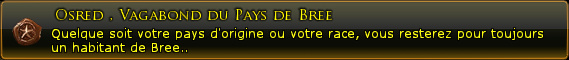 Grand Concours Héritage Screenshot17010-438adce