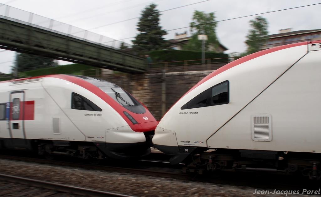 Spot du jour ferroviaire. Nouvelles photos postées le 28 Novembre 2016 Rabde-500-020-icn...ff-nc_03-3e5ad1f