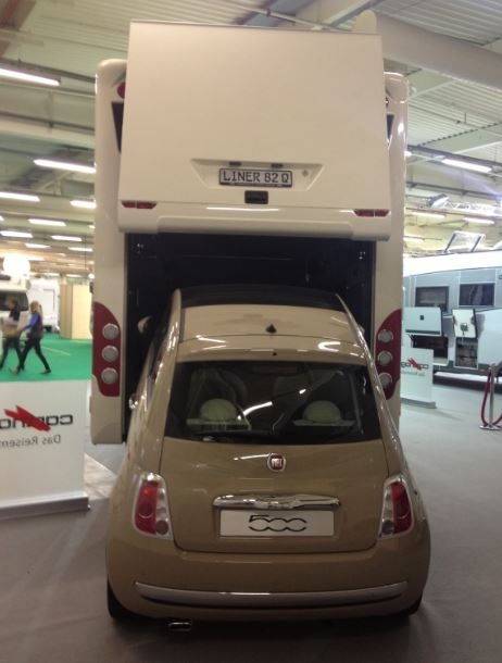camping car europe a vendre toyota yaris hybride style. Black Bedroom Furniture Sets. Home Design Ideas