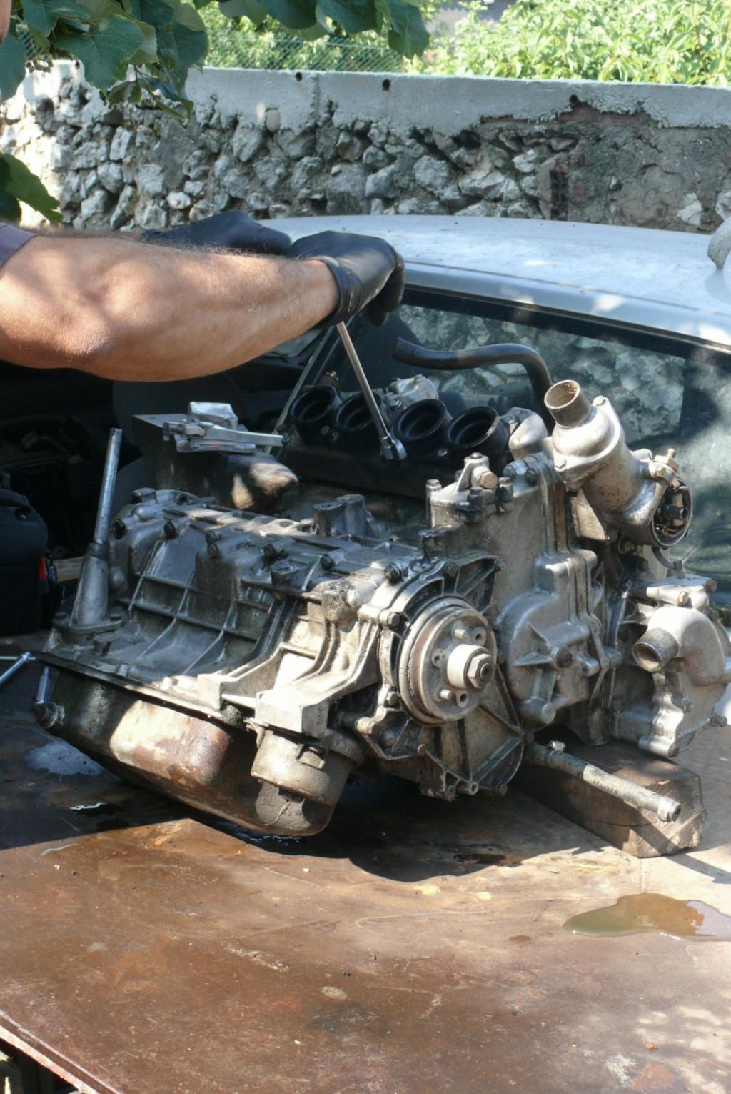 Mon nouveau projet Hondiste : S800 coupé 1967 - Page 4 L1030722-1600x1200--4139033