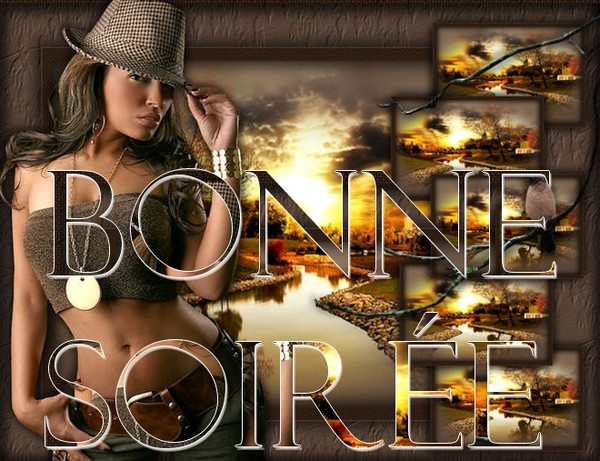 BONNE SOIRE DU SAMEDI 18 OCTOBRE 366cf11c-3e01a81
