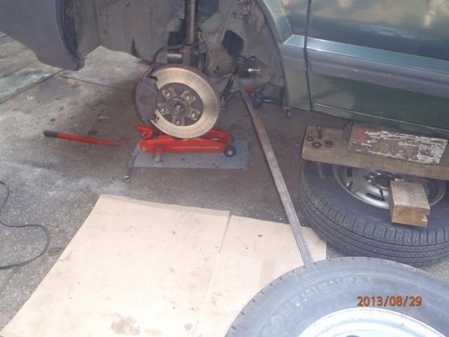 Petit tuto pour rotule de suspension. Bp8290002-4088cf9