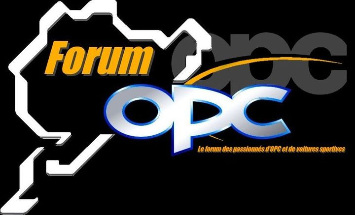 Forum OPC Forum Index