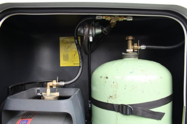 inverseur gaz Bricolage-082-4205248