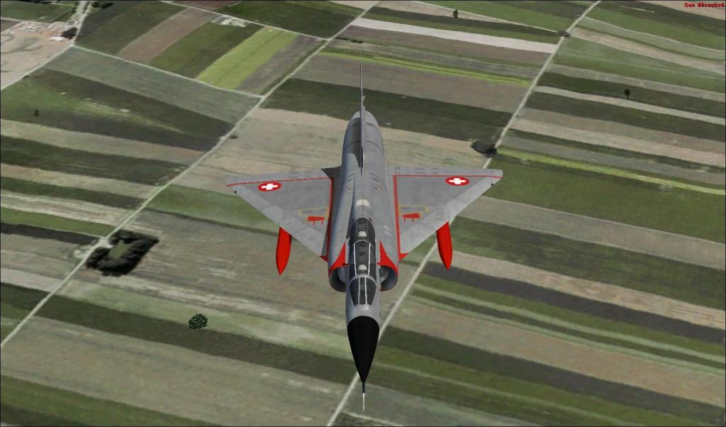 Image result for mirage IIIC Images