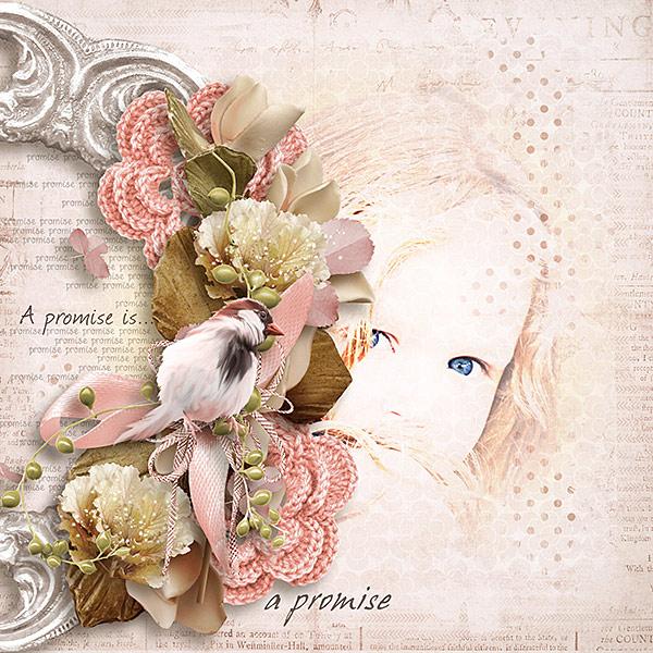 Nouveautés chez Delph Designs - Page 7 Delph_a_promise_i...e-pp--5--436114a