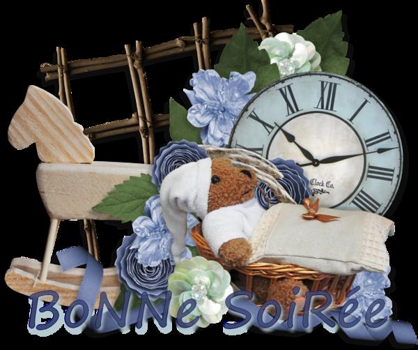 BONNE SOIREE DU LUNDI 57e5a915-4283c3d