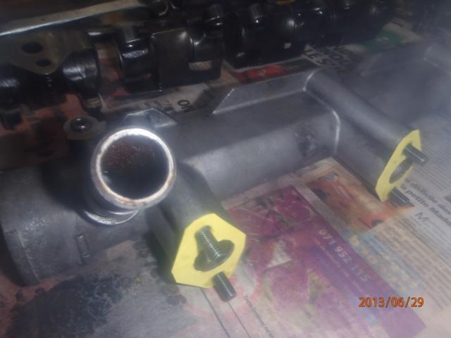 pompe à eau P6290018-3f4806e