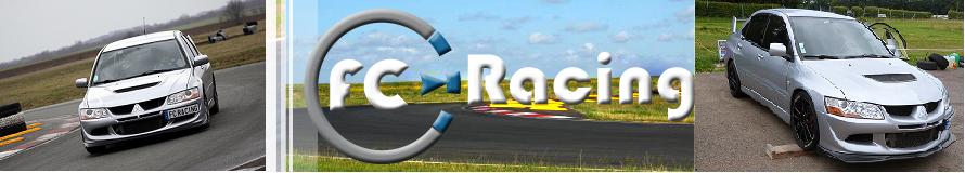 [Clastres] Dimanche 25 octobre journée privée auto FC racing Coinsarrondisstp3-3ff9741
