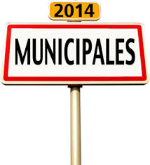 municipales-3f9183f