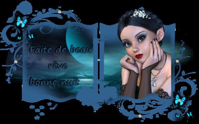 BONNE SOIREE DE DIMANCHE 2b3646bf-40e5285