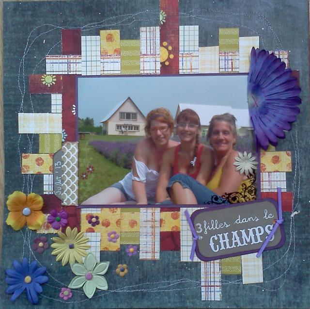 26 septembre    créations de septembre  497-3-filles-dans...22-sept--411bce4