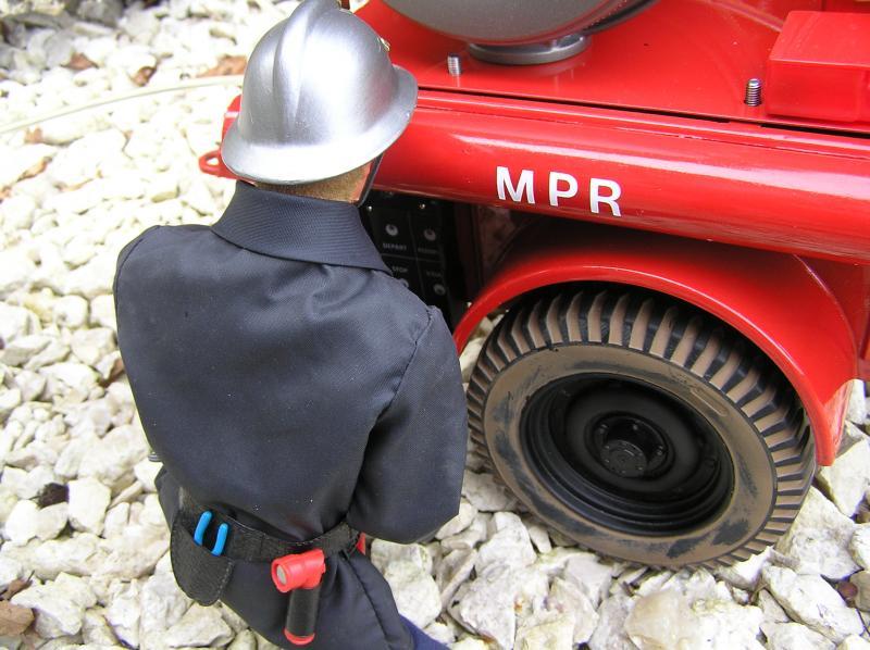 my jeep fireman Pb140294-413fab0