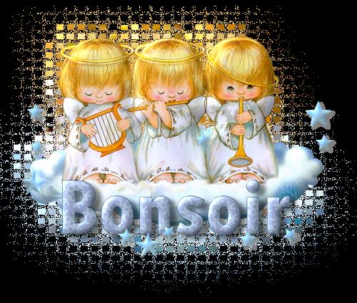 BONNE SOIREE DE JEUDI 27163220130209bsr3ange-42d21d3