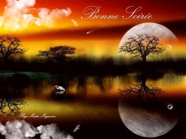 BONNE SOIREE DE VENDREDI 052b5f02-426e1f8