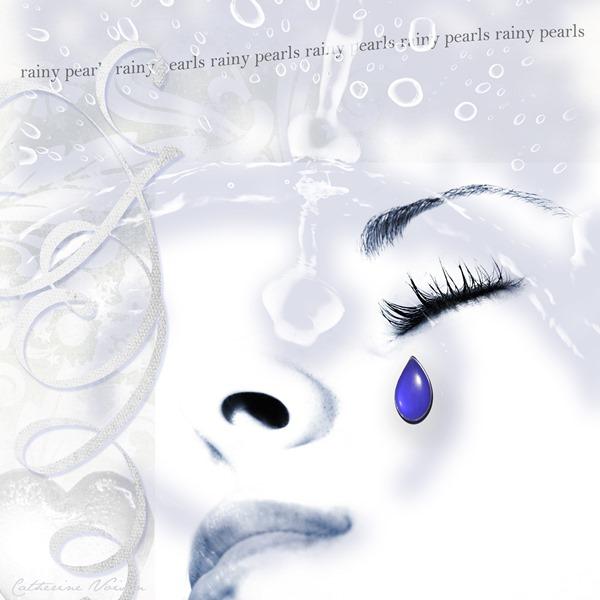 Nouveautés chez Delph Designs - Page 7 Delph-rainy-pearls-600x600-40dd4ed