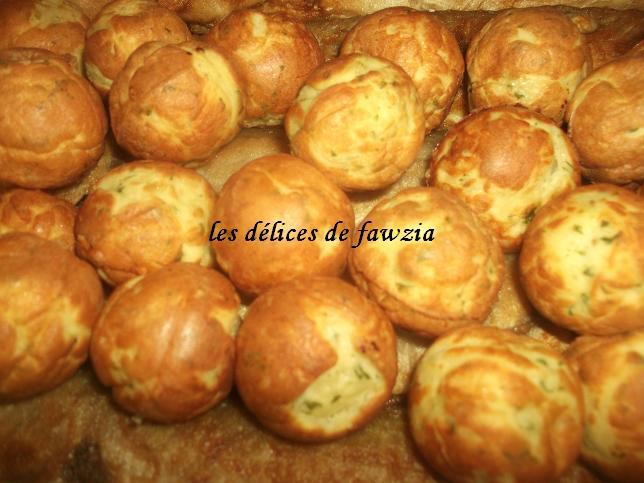 Croquettes de pommes de terre au fromage les d lices de - Appareil pour couper les pommes de terre en rondelles ...