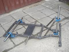 trike drift 4 roues kart drift alors. Black Bedroom Furniture Sets. Home Design Ideas