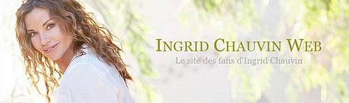 IngridChauvinWeb