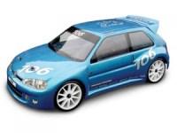 hpi-racing-7241-p...88284138-43520c4.jpg