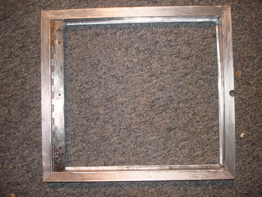 reboucher trou porte best reparer porte en bois r parer un cadrage de ab m arrach courbevoie. Black Bedroom Furniture Sets. Home Design Ideas