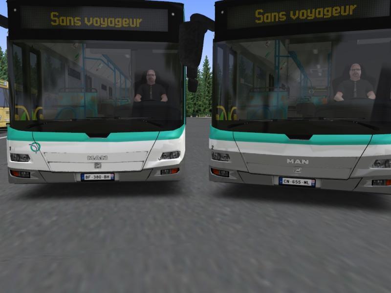 2 RATP OMSI TÉLÉCHARGER