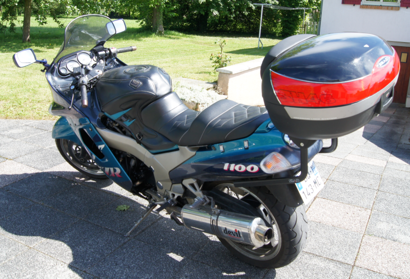 moto exaltation vous et votre moto. Black Bedroom Furniture Sets. Home Design Ideas