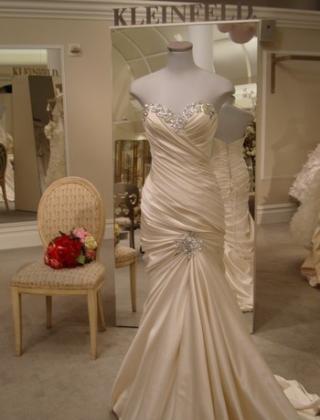 comment coudre le haut d'une robe