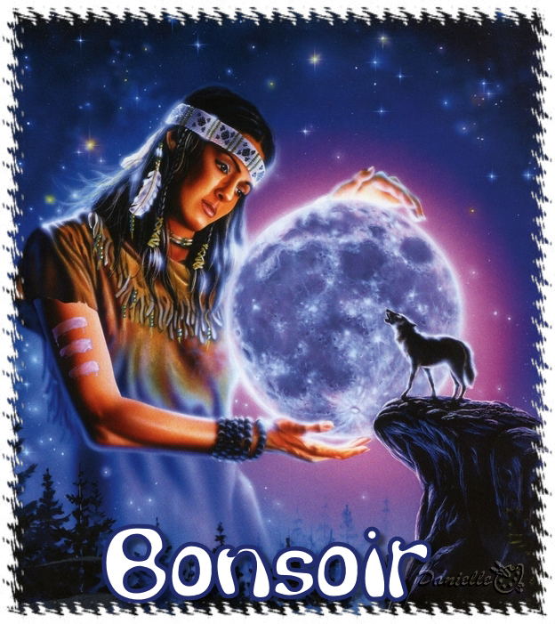 BONNE SOIREE DE MERCREDI Qcfd9ah3-43557c6