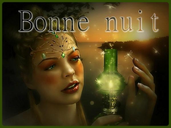Bon LUNDI SOIR ! 0cc159de-4113333