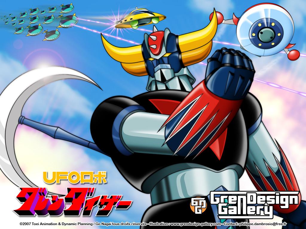 Le plus beau de tous les robots Grendizerbattlewallog6-3f73ceb