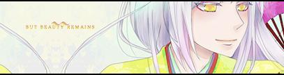 ✦ Pearly Beautiful Land (2) - Page 2 Kikisigna8-3f580c2