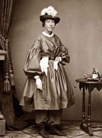 tibitts-mrs-1860s-coal-miner-42ec176.jpg