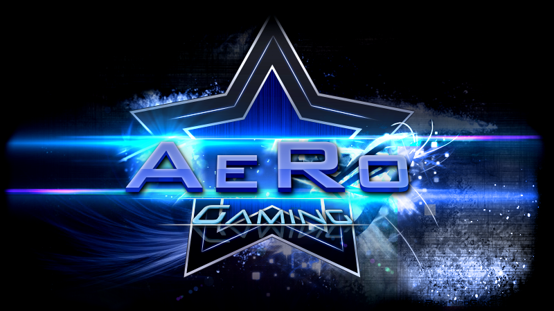 → AeRo ← Index du Forum