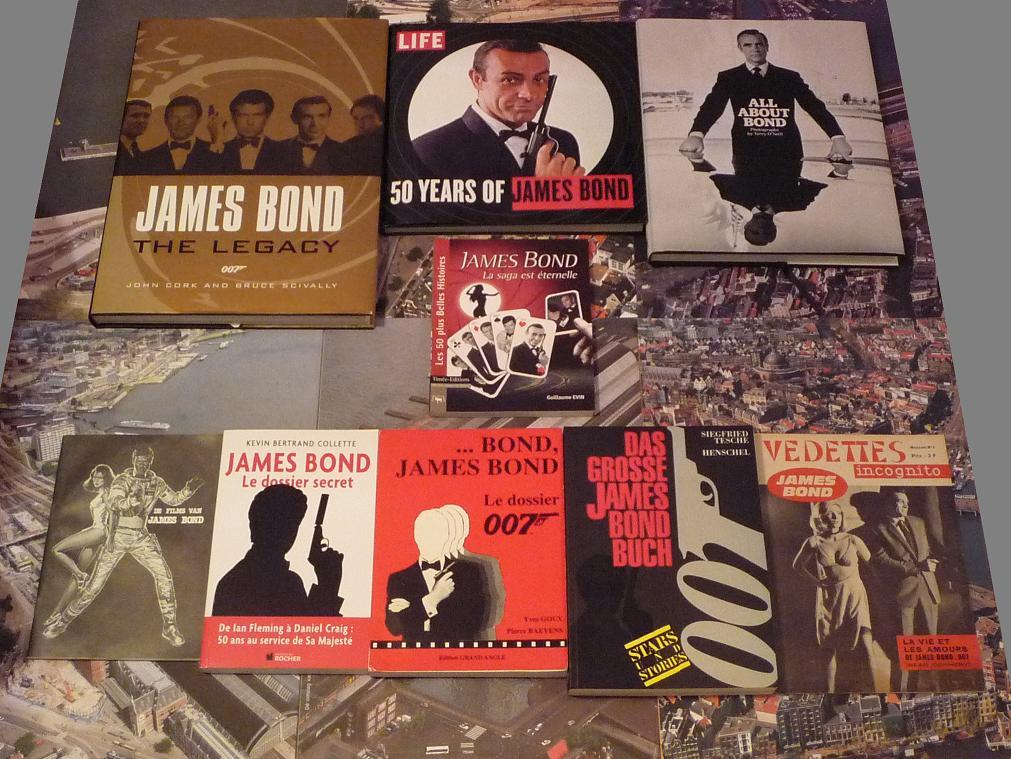 vos collections Bond-006-3e69191