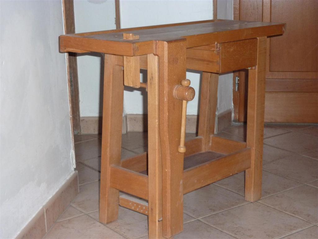 forum association les copeaux fili res et tarauds pour bois. Black Bedroom Furniture Sets. Home Design Ideas