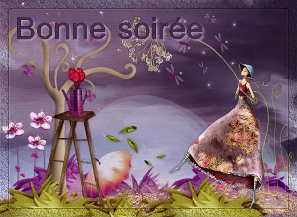 BONNE SOIREE DE VENDREDI 1a309a56-42928ba