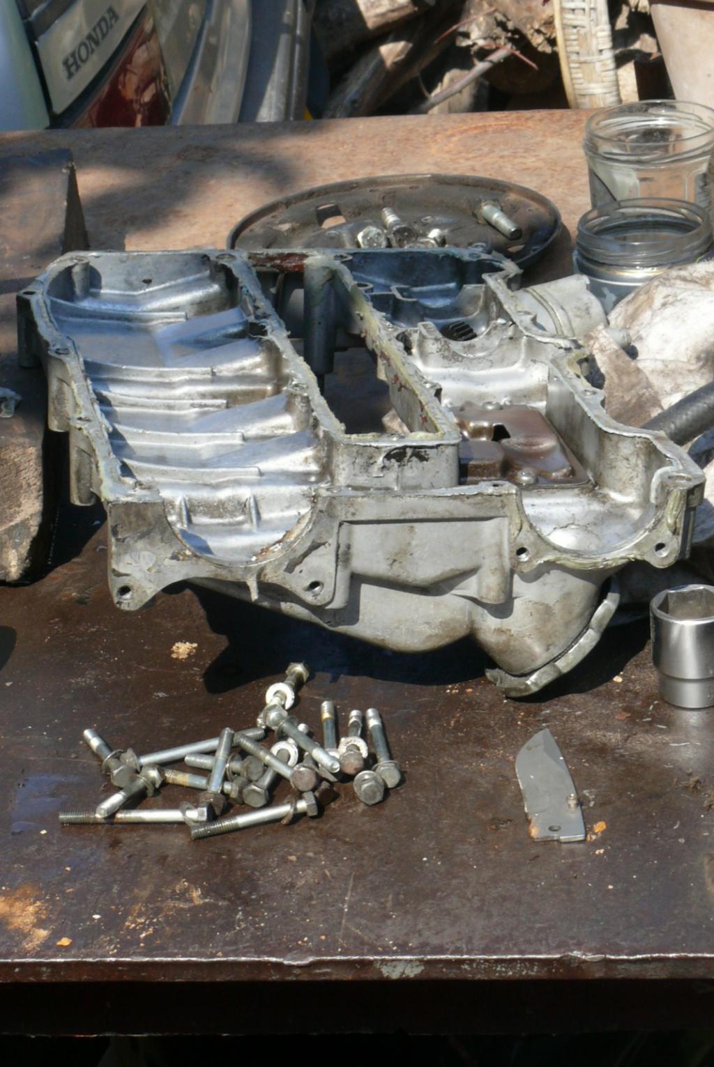 Mon nouveau projet Hondiste : S800 coupé 1967 - Page 4 L1030756-1600x1200--41390f1