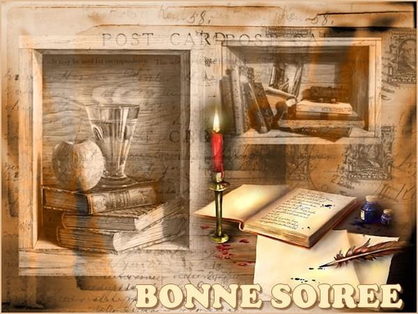 BONNE SOIREE DE SAMEDI... A DEMAIN 61e28841-4117bfc