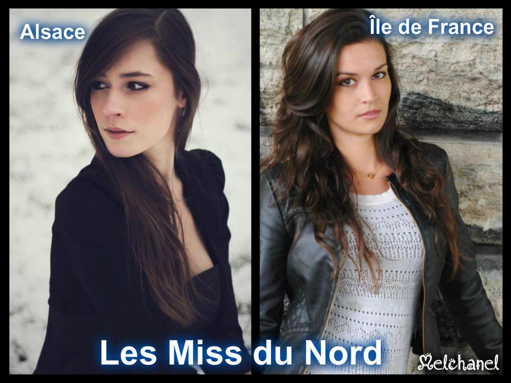 le sexe xxnx Miss France le sexe