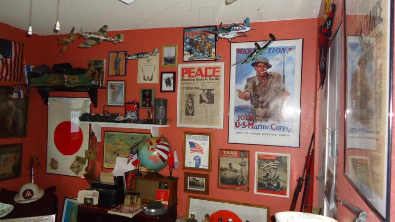 Mon petit coin a souvenirs WWII Dsc05936-42f79de