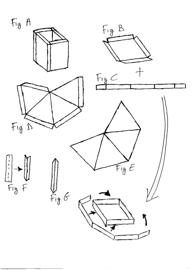 Les customs du Skarabee - tonneau de rhum en bois pour mon capitain (page 4) - Page 3 Carte-identit-e001-4265156
