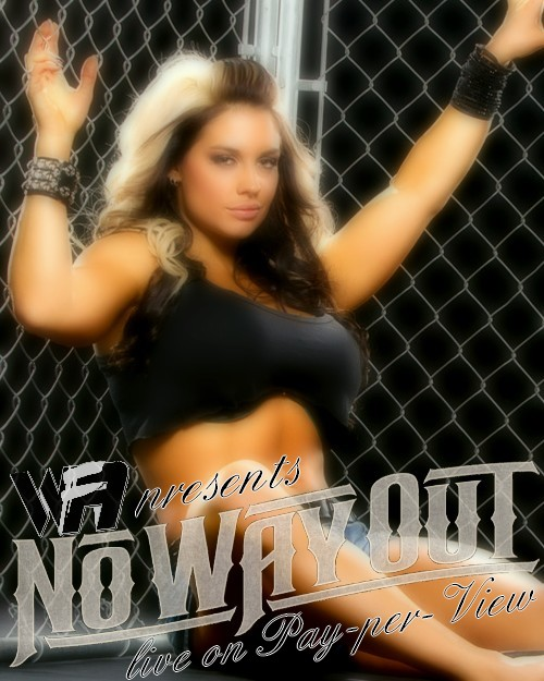 WFA No Way Out 2013 Nwo_k-4030ffe